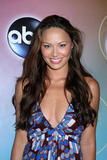 The actress Moon Bloodgood started her career by modeling for the cosmetic giants Revlon, Clairol and Avon. She is also an ex-Los Angeles Laker Girl, who has performed as a dancer with Prince, Brandi and the Offspring. Her television credits include 'Just Shoot Me,' 'C.S.I.' and 'North Shore' and made her film debut as the gorgeous woman in 'Win a Date with Tad Hamilton' in 2004. Moon Bloodgood's most well-known role came as Katie in the Disney hit movie 'Eight Below. Foto 17 (Актриса Мун Бладгуд начал свою карьеру в моделировании для косметического гиганта Revlon, Clairol и Avon.  Фото 17)