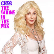 Cher - The Divine In The Mix Th_329623285_Cher_TheDivineInTheMixBook01Front_122_510lo