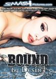 bound_by_desire_front_cover.jpg