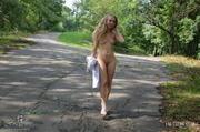 free art nude