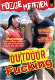 outdoor_fucking_front_cover.jpg