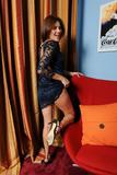 Shyla Jennings - Babes 4-f5msi2kzcr.jpg