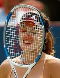 Мартина Хингис, фото 93. Martina Hingis - Rogers Cup Tournament ,Montreal August 19, / maybe this is better, foto 93,