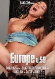 bang_europe_59_front_cover.jpg