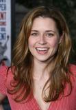 "Jenna Fischer From NBC's 'The Office'. Foto 1 (Дженна Фишер От NBC's ""Microsoft Office"". Фото 1)"