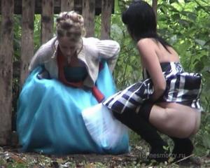 krupnie-devushki-foto-erotika