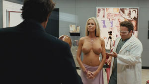 Yasmine Vox A doctor examining her milky breasts!! Foto 2 (Ясмин Vox Врач рассматривая ее молочно грудь! Фото 2)