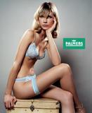 Palmers Ads - ----- Foto 29 (Palmers ���������� -  ���� 29)