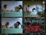 Amy Madigan Let me introduce a modest contribution Foto 1 (Эми Мэдиган Позвольте мне представить свой скромный вклад Фото 1)