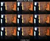 Barbara Alyn Woods ----- Foto 26 (Барбара Элин Вудс  Фото 26)