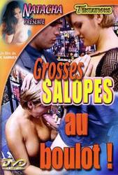 th 606453973 tduid300079 Grossessalopesauboulot 123 587lo Grosses Salopes au Boulot