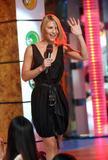 Claire Danes Nip slip on MTV Foto 90 (Клер Дэйнс Nip Slip на MTV Фото 90)