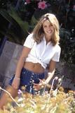 Britney Spears Th_90812_Britney_Spears_1998_Unknown_photoshoot_01_122_635lo