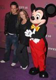 http://img154.imagevenue.com/loc670/th_07929_Celebutopia-Jennifer_Love_Hewitt-Miley_Cyrus5_Sweet_16_birthday_celebration-07_122_670lo.jpg