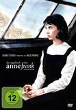 das_tagebuch_der_anne_frank_front_cover.jpg