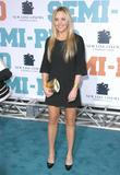 Amanda Bynes HQ, lots of leg...just the way God intended. Foto 171 (Аманда Байнс HQ, много ног ... именно так, как Бог предназначил. Фото 171)