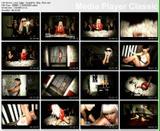 Lady Gaga - Beautiful, Dirty, Rich (Music Video) (VOB)