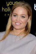 Эрика Кристэнсэн, фото 62. Erika Christensen At Young Hollywood Awards on May 20 '11, photo 62