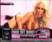 th 56078 TelephoneModels.com Leigh Babestation August 9th 2010 012 123 75lo Leigh   Babestation   August 9th 2010