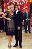 KATHERINE KELLY LANG -- HQ (10) -- Dancing w/ the Stars (Italian) -- 10.10