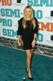 Amanda Bynes HQ, lots of leg...just the way God intended. Foto 166 (Аманда Байнс HQ, много ног ... именно так, как Бог предназначил. Фото 166)