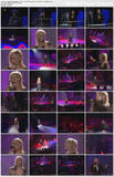 Natasha Bedingfield - Angel - 09.18.08 - America's Got Talent (SDTV-HQ + Pics)