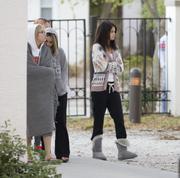 Selena Gomez セレーナゴメス