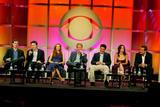 Cobie Smulders 2005 Summer CBS Television Critics Press Tour 07.19.05 Foto 25 (Коби Смолдерс Лето 2005 CBS Television критиков Пресс-тур 07.19.05 Фото 25)