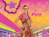 """Nauja """"Patito feo"""" fotosesija Th_48801_Patito-800-600_122_829lo"""
