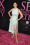 "Jill Hennessy @ ""Sex And The City"" premiere in New York City, May 27 - 25HQ"