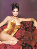 Laetitia Casta Sexy Pictures
