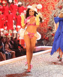 th_07159_fashiongallery_VSShow08_Show-126_122_956lo.jpg