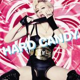 Madonna - Hard Candy 2008