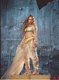 "Josie Maran 'Van Helsing' Promos Foto 239 (Джоси Маран ""Ван Хельсинг"" Акции Фото 239)"