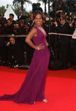 th_56046_Celebutopia-Kerry_Washington-Palermo_Shooting_premiere_during_the_61st_International_Cannes_Film_Festival-05_122_993lo.jpg