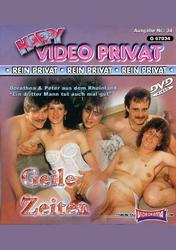 th 113193552 111b 123 226lo - Happy Video Privat Nr.34-Geile Zeiten