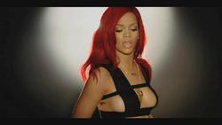 http://img154.imagevenue.com/loc83/th_063128234_Rihanna_TurnUpTheLight3.avi_snapshot_00.11_2011.08.23_04.28.27_122_83lo.jpg